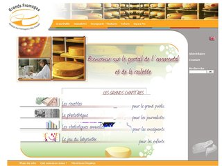 http://www.grandsfromages.com/