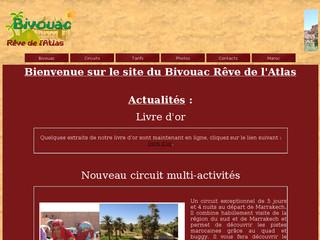 http://www.bivouac-sud-maroc.com/
