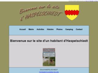 http://haspelschiedt.c.la/