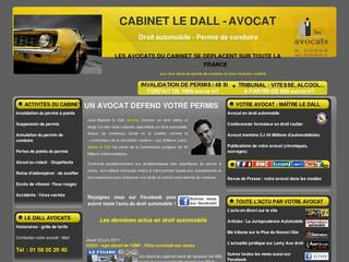http://www.droitautomobile.com/