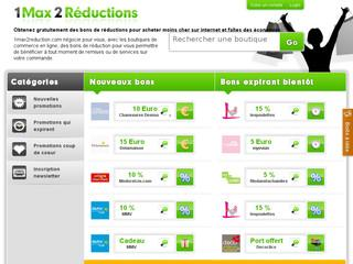http://www.1max2reductions.com/