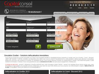 http://capitalconseil.fr/