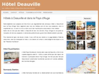 http://www.hotels-deauville.net/
