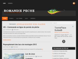 http://www.romandie-peche.ch/