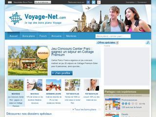 http://www.voyage-net.com/