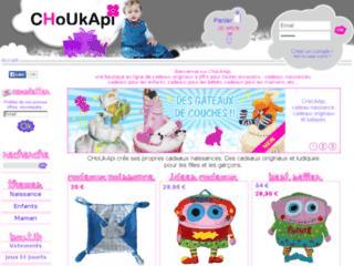 http://www.choukapi.com/