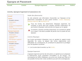http://www.epargne-placement.org/