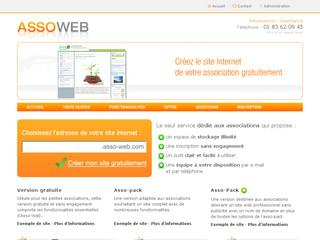 http://www.asso-web.com/