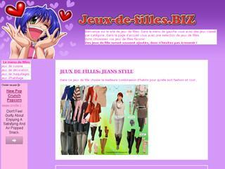 http://www.jeux-de-filles.biz/