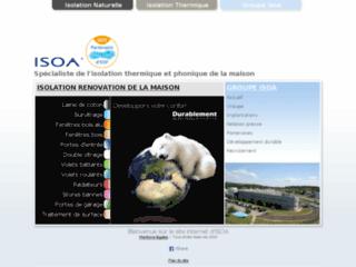 http://www.isoa.fr/