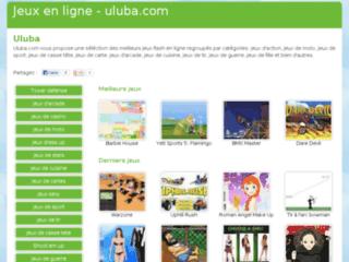 http://uluba.com/