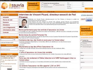 https://www.assuvia.fr/