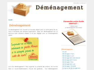 http://demenagement.informations-pratiques.fr/
