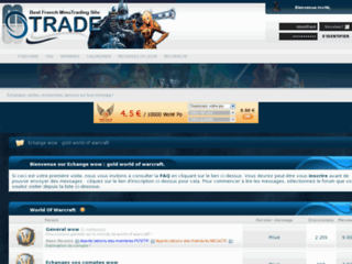 http://mmo-trade.fr/