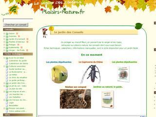 http://www.plaisirs-nature.fr/
