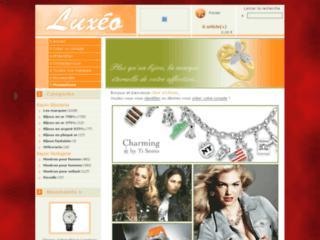 http://www.luxeo.com/