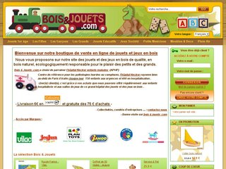 http://www.boisetjouets.com/