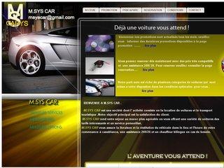 http://location-voiture-casablanca-maroc.com/