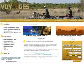 http://www.voyage-afrique-du-sud.com/