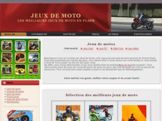 http://www.jeuxdemotos.org/