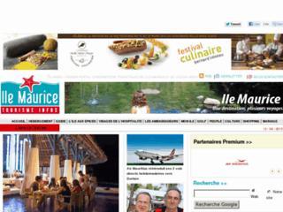 http://www.ilemaurice-tourisme.info/