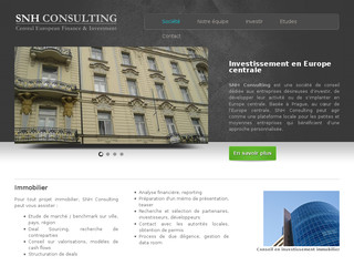http://www.snh-consulting.com/fr/
