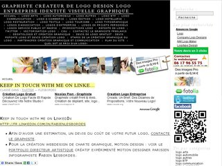 http://www.creation-logo-graphiste-freelance-identite-visuelle-logotype.com/