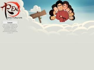 http://devblog.ren-game.com/