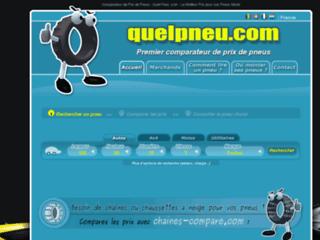 http://www.quelpneu.com/