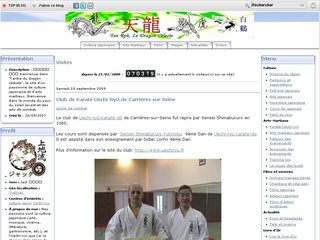 http://www.ten-ryu.org/article-36225711.html