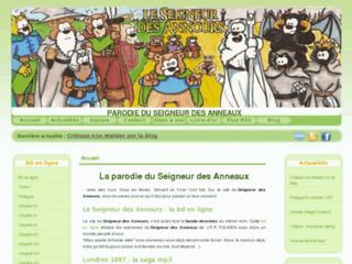 http://www.seigneur-des-annours.com/