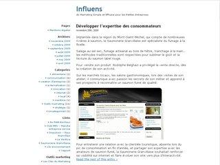 http://www.influens.fr/