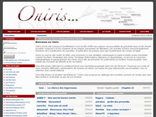 http://www.oniris.be/