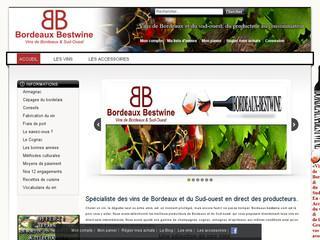 https://www.bordeaux-bestwine.com/