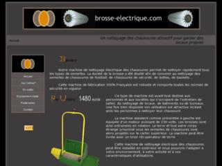 http://www.brosse-electrique.com/