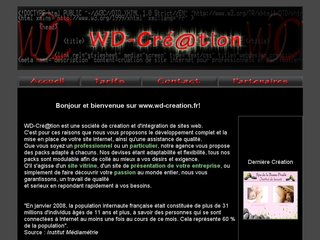 http://www.wd-creation.fr/