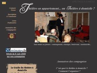 http://www.theatre-domicile.com/