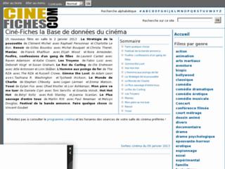 http://www.cine-fiches.com/