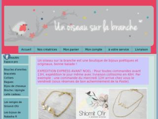 http://www.un-oiseau-surlabranche.com/