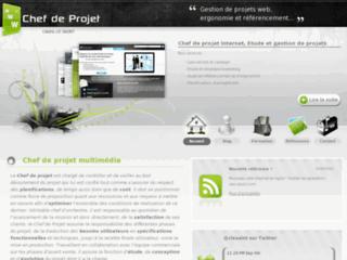 http://www.chef-de-projet-multimedia.net/