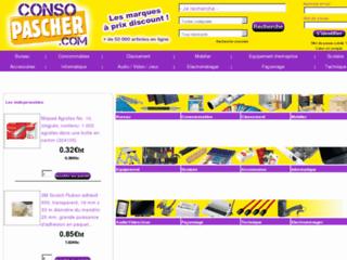 http://www.consos-pas-cher.com/