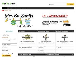 http://www.mesbozabits.fr/