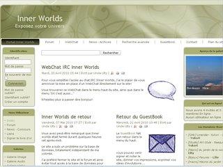 http://www.inner-worlds.com/