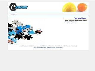 http://www.mapetitemaisonenprovence.fr/