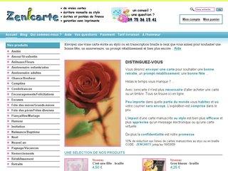 http://www.zenicarte.com/