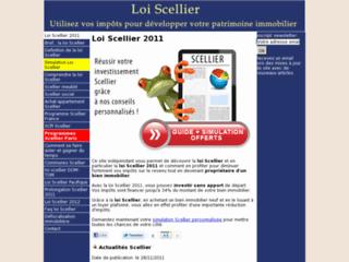 https://www.loiscellier-info.org/