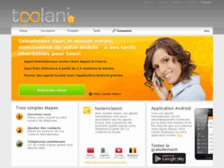 http://www.toolani.fr/