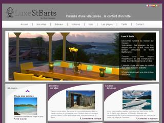 http://www.luxestbarts.com/