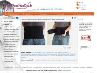 http://www.biendanssondos.fr/