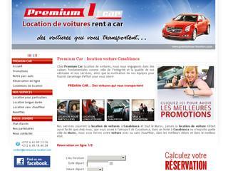 http://www.premiumcar-location.com/